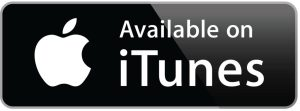 available-on-itunes-logo-1024x382